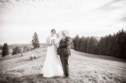 Hochzeit M&T 0144 sepia