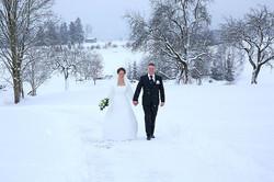 Hochzeit N&M 0100klein