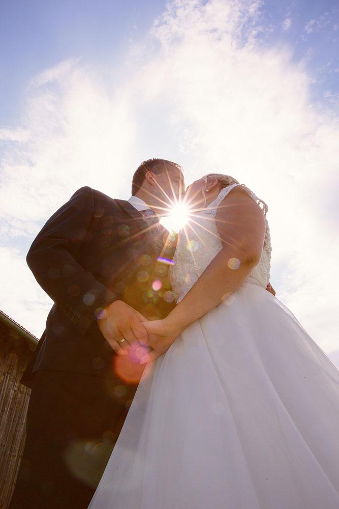 Hochzeit J&J_0080klein