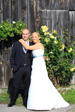 Hochzeitsshooting_153