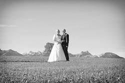 Hochzeit T&M 069 swklein
