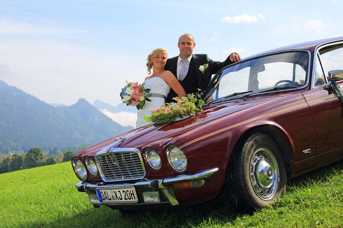 Hochzeitsshooting_85