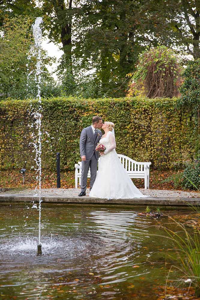Hochzeit M&M 0186