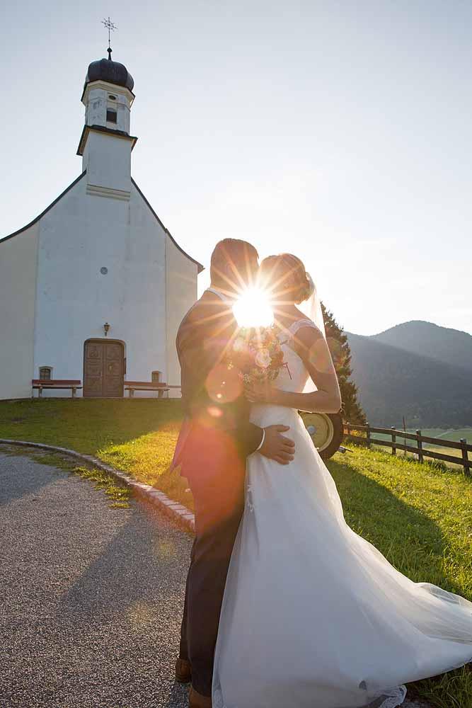 Hochzeit J&W0034
