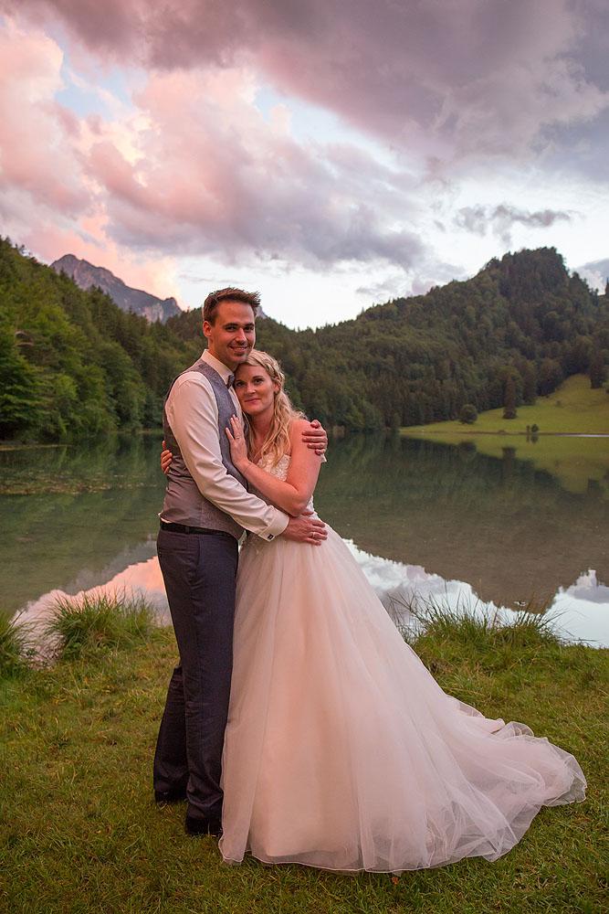 Hochzeit S&P 0751klein