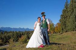 Hochzeit A&S 0146