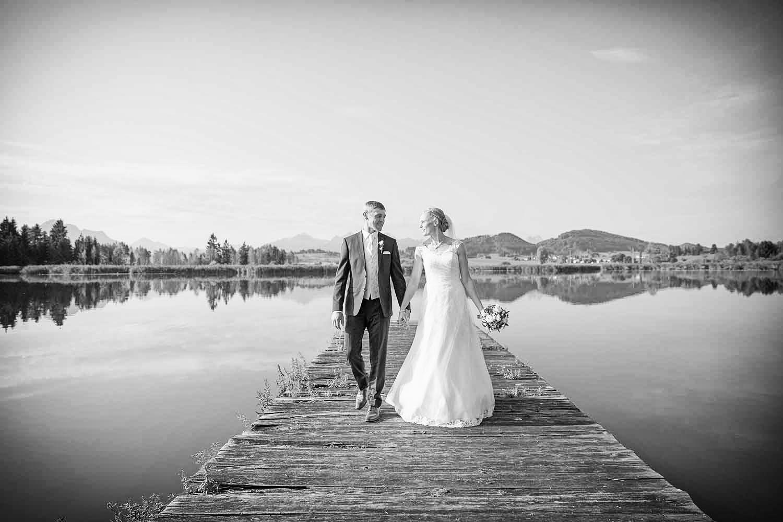 Hochzeit J&W0131 sw