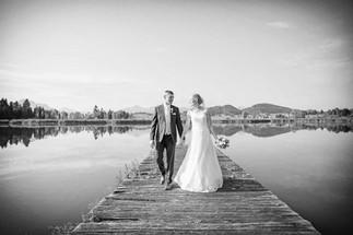 Hochzeit J&W0131 sw.jpg