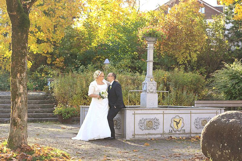 Hochzeit T&M 122klein