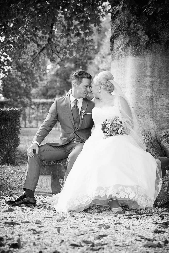 Hochzeit M&M 0181 sw