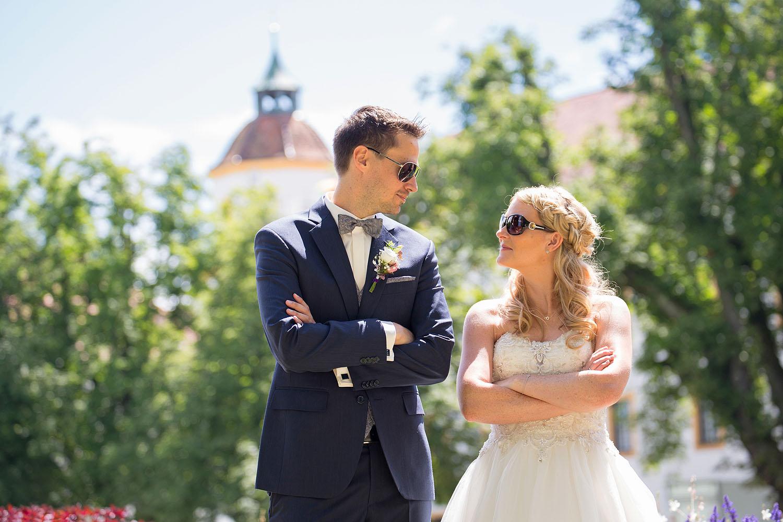Hochzeit S&P 0123klein
