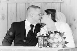 Hochzeit N&M 0057 swklein
