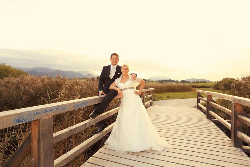 S&J Hochzeitsshooting186klein
