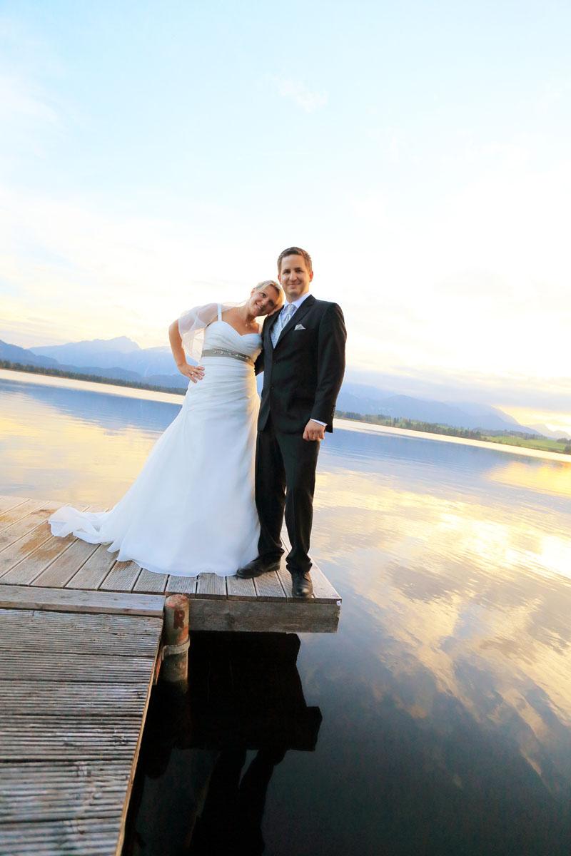 S&J Hochzeitsshooting211klein