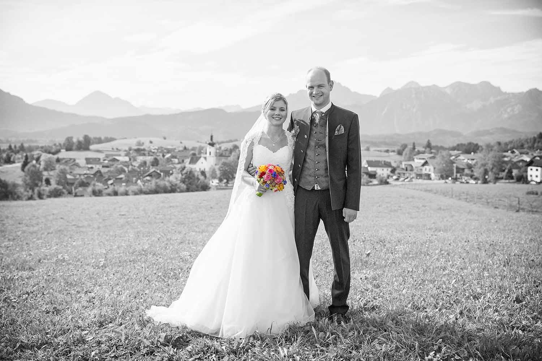 Hochzeit M&S 0236 Kopie