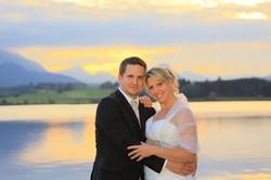 S&J Hochzeitsshooting218klein