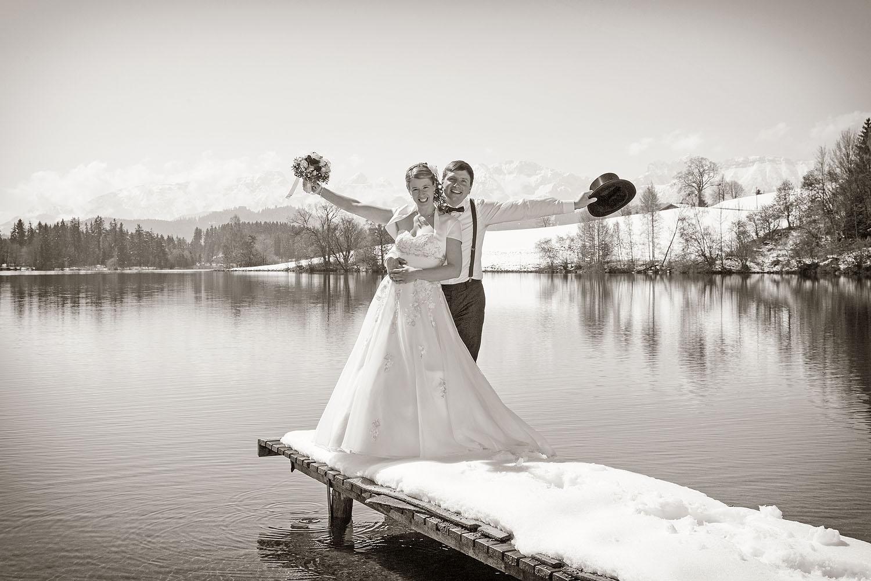 Hochzeit-M&M_0168 sepiaklein