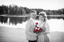 Hochzeit_M&S-0357klein
