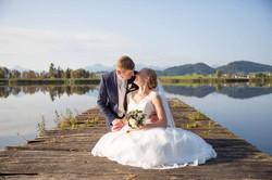 Hochzeit J&W0117