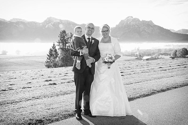 Hochzeit T&M 017 swklein