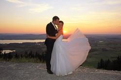 Hochzeit A&T 1389klein