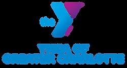 YOGC logo_896x480.webp