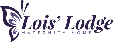 Lois-Lodge-Logo-2019.png