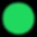 garmin-adds-spotify-to-fenix-5-plus-seri
