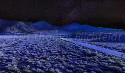 high sierra moon walk_