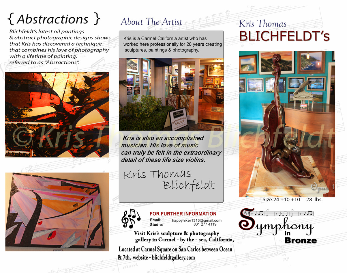 Our brochure 2