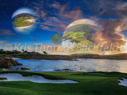Golf worlds extra green-2