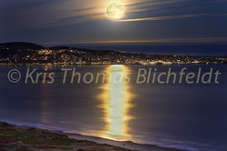 montery moonset_
