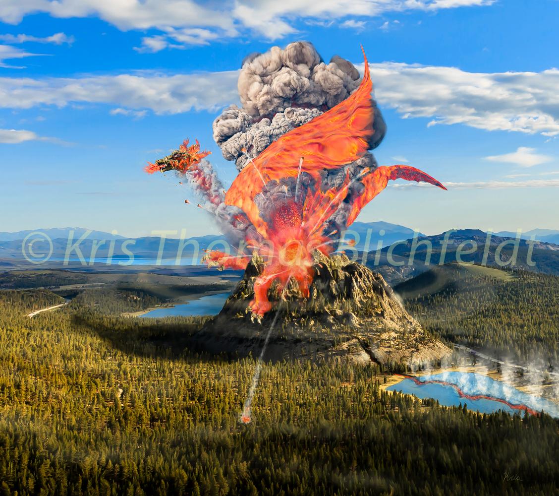 pyrogegantis dragonis volcanicus-2