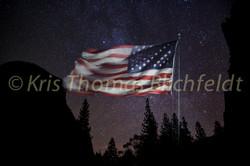 stars&stripes forever