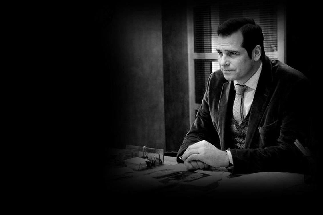 komisarz-alex-3-sezon-odc_19625443_edite