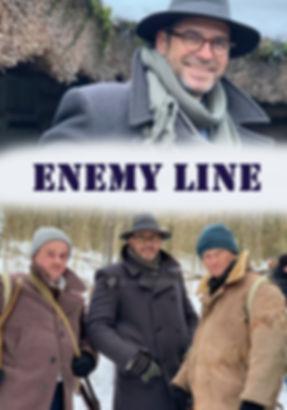 Enemy Line.jpg