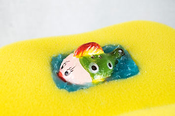 fishycloseup.jpg