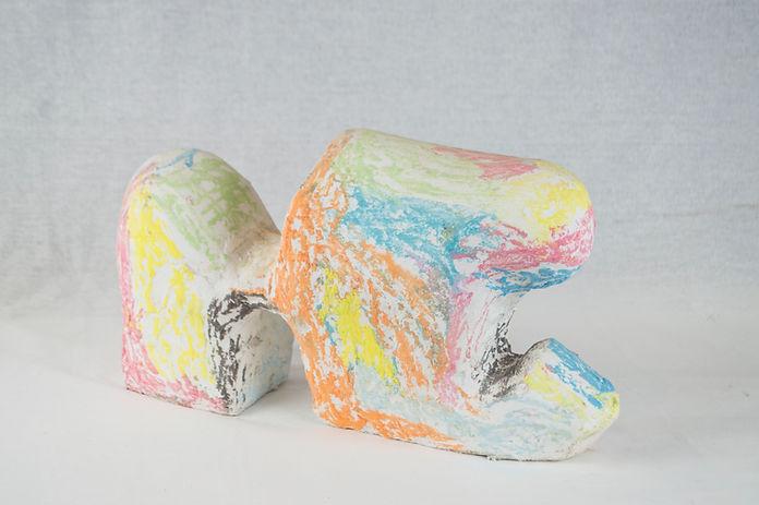 smallsclupture1.jpg