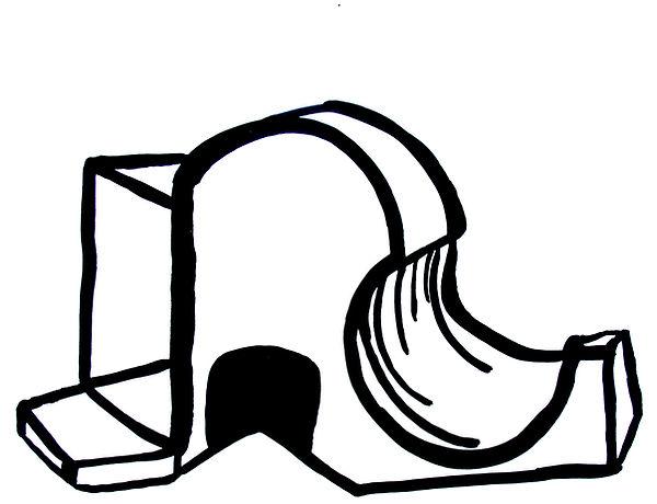 1drawingsculpture.jpg