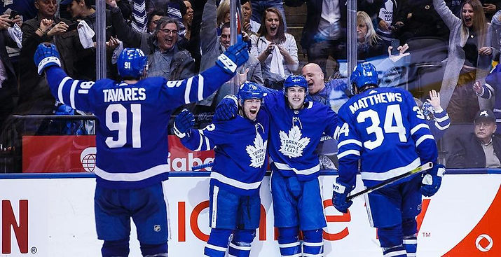 leafs-playoff-goal.jpg