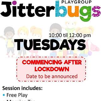 Jitterbugs_edited.jpg