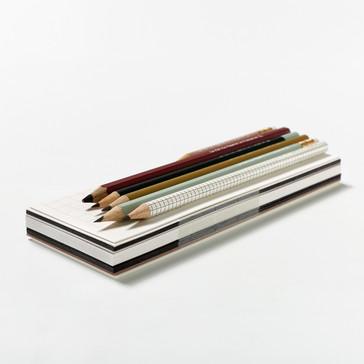 115-Petite-Papeterie-Française-Les-Crayo