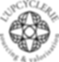 logo upcyclerie®