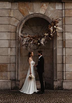 all things beautiful weddings