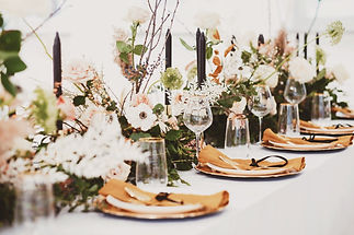 table%252520decoration%252520-%252520all