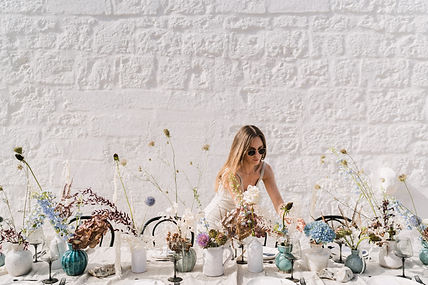 wedding planner italy puglia - all things beautiful - by adriana morais photography - .jpg