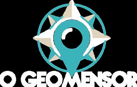Logo O Geomensor fundo escuro.png