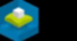 logomarca_metrica_topo_rgb-color.png