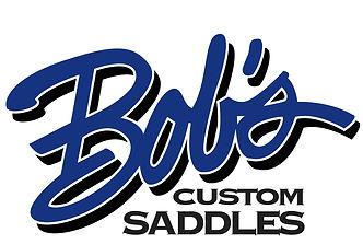 Blue Bob's Logo.jpg