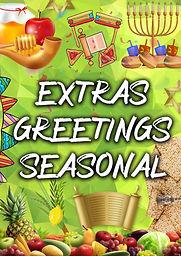 extras greetings.jpg